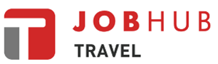 JOB HUB TRAVEL